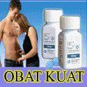 jual obat kuat untuk pria 081355224445 www.dewaobatkuat.com