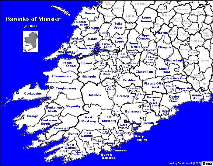 munster (irland)