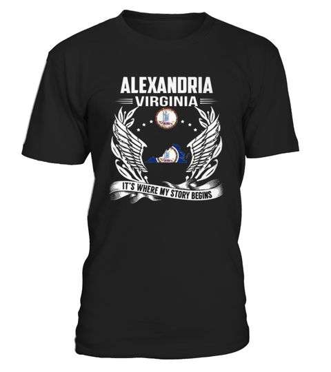 # Best Alexander City, Alabama front 1 T Shirt .  shirt Alexander City, Alabama-front-1 Original Design. Tshirt Alexander City, Alabama-front-1 is back . HOW TO ORDER:1. Select the style and color you want: 2. Click Reserve it now3. Select size and quantity4. Enter shipping and billing information5. Done! Simple as that!SEE OUR OTHERS Alexander City, Alabama-front-1 HERETIPS: Buy 2 or more to save shipping cost!This is printable if you purchase only one piece. so dont worry, you will get…