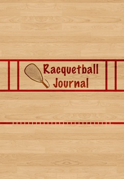 Best Shoes For Raquetteball