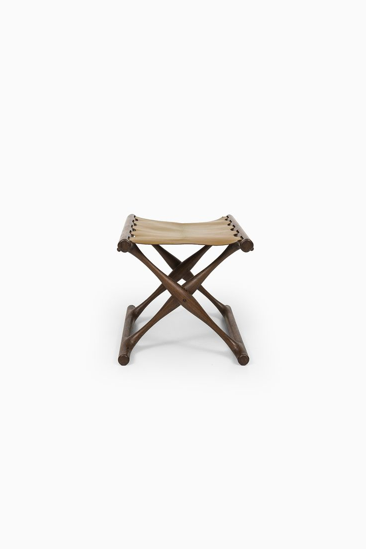 404 best FURNITURE - STOOLS images on Pinterest | Chairs ...