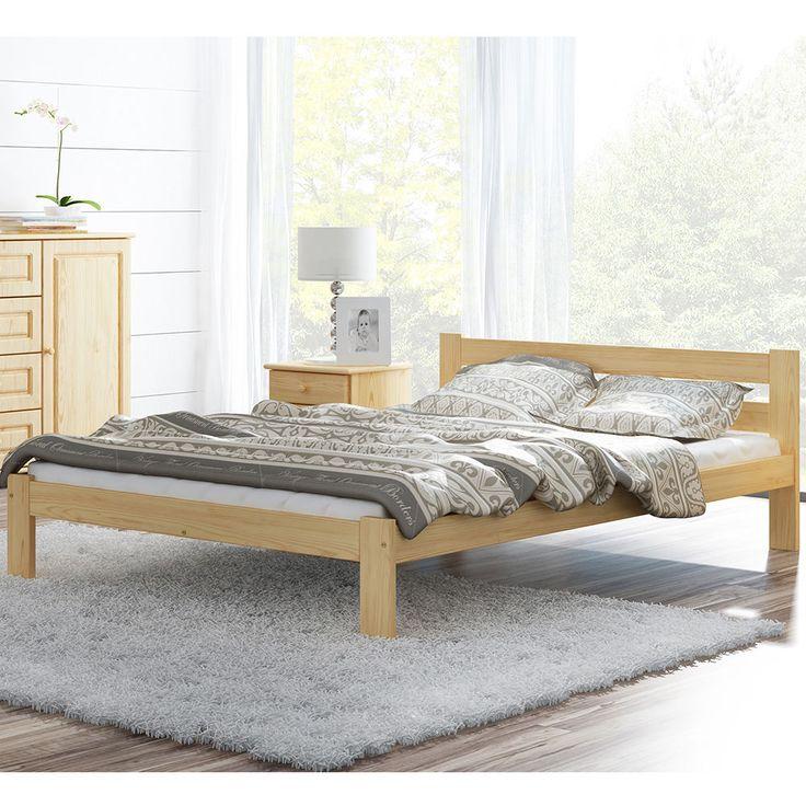 die besten 25 stabiles bett ideen auf pinterest bett. Black Bedroom Furniture Sets. Home Design Ideas