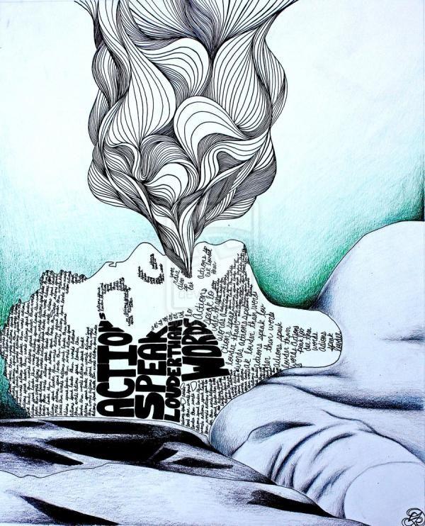 by Evan Rosato