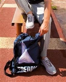 Freddy - SS12 - Training - Man #fitness