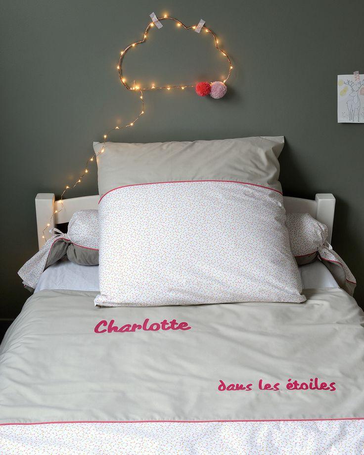 les 25 meilleures id es de la cat gorie housse de couette personnalis e sur pinterest image. Black Bedroom Furniture Sets. Home Design Ideas