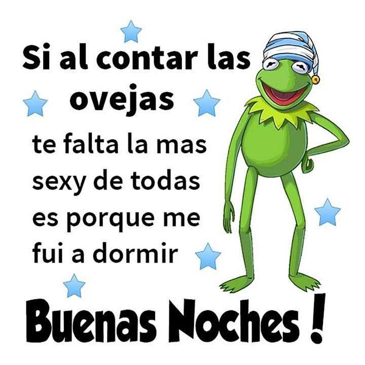 Fotos De Buenas Noches Amiga Para Facebook Humor Fancy Video Best Memes