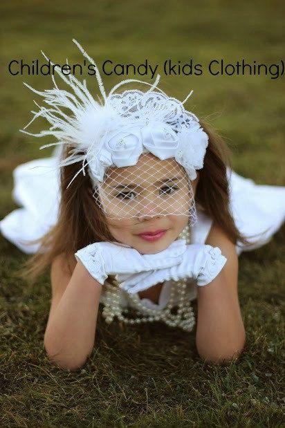 Fantastic 287 Best Images About Toddlers Tiaras On Pinterest Little Girl Short Hairstyles For Black Women Fulllsitofus
