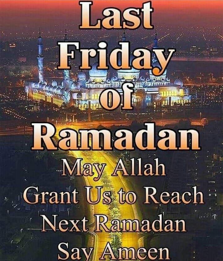 Follow The Rightt Path For More Inspiring Posts Islam Islamic Islamicquotes Muslim Deen Ummah Sunnah Ramadan Sunnah Prayers Ramadan Tips