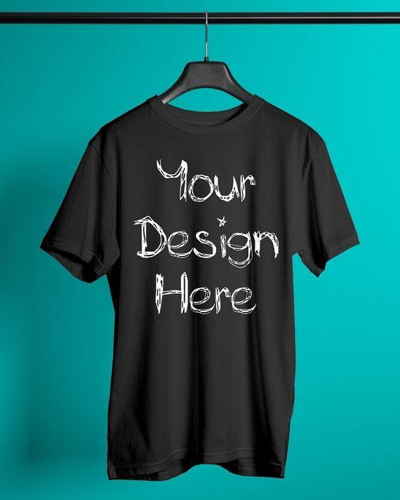 Download Free Unisex T Shirt Mockup Psd Gildan Flat Lay Shirt Mock Psd Free Psd Mockups Shirt Mockup Mockup Free Psd Tshirt Mockup