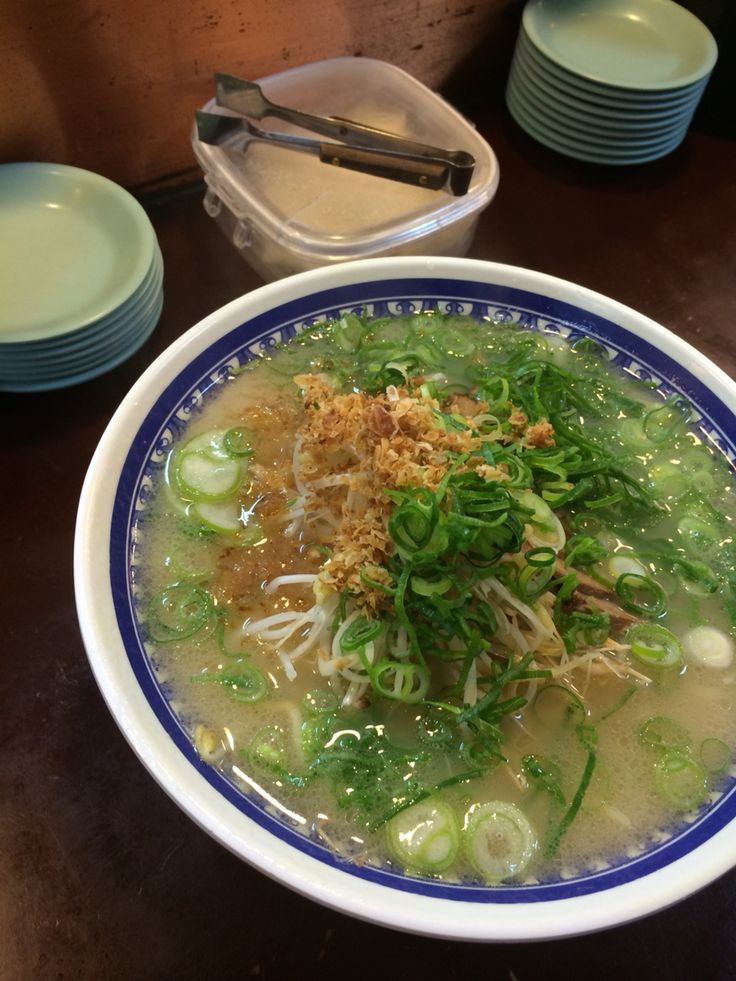 "This is Not my cooking. I believe This is No. 1 Ramen in Japan !! @ ""Kuroiwa Ramen"", Kagashima city, Japan"