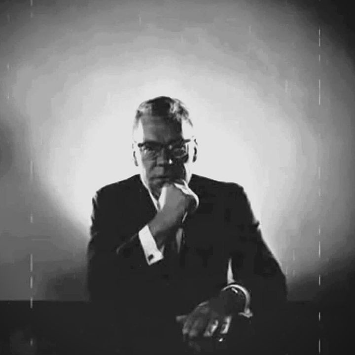Earl Nightingale: We are at our very best and we are happiest when we are fully engaged in work we enjoy on the journey toward the goal we've established for ourselves. It gives meaning to our time off and comfort to our sleep. It makes everything else in life so wonderful so worthwhile. #EarlNightingale #myjourney
