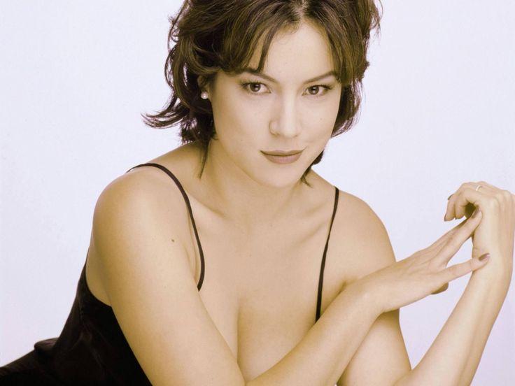 Pin On Nude Actress-2691