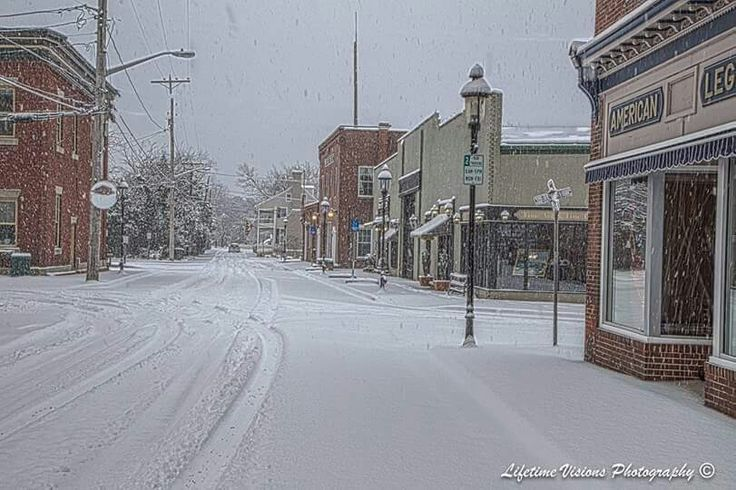 escorts in snow hill md
