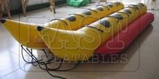 Recreational Banana Boat For Sale - Commercial Inflatable Boats Cheap Wholesale