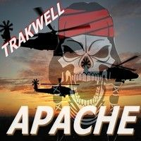 APACHE by Trakwell on SoundCloud
