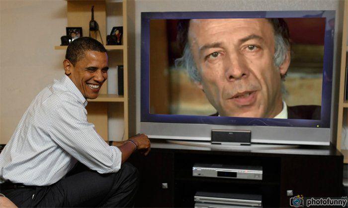 Münir Özkul watch live Obama #Yeşilçam #MünirÖzkul #HababamSınıfı #HababamSınıfıSınıftaKaldı #HababamSınıfıUyanıyor #HababamSınıfıTatilde #HababamSınıfıDokuzDoğuruyor #Mahmuthoca #KelMahmut #TürkSineması