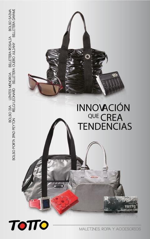 сумка Nike Aliexpress : Nueva colecci?n totto ?aventurera y a la moda