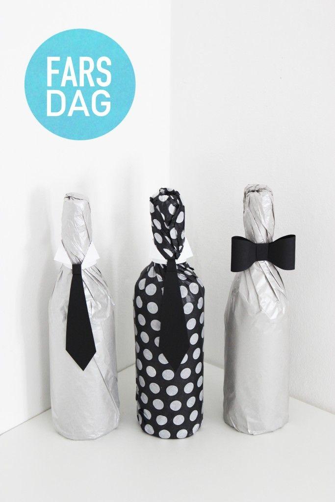 http://www.blog.bog-ide.dk/fars-dag/
