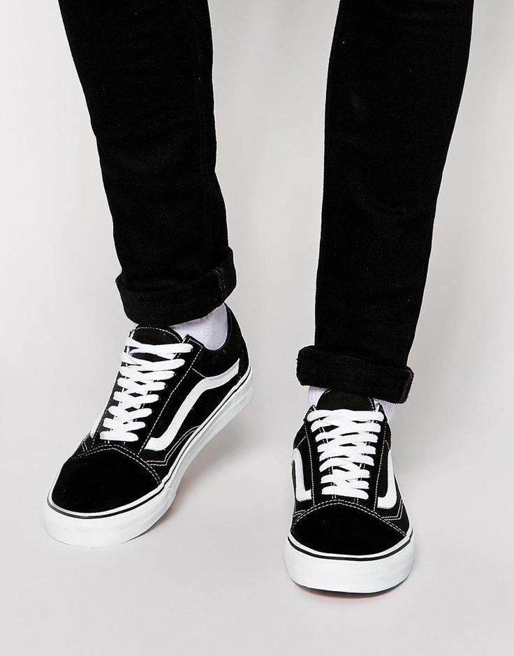sale usa online latest factory outlets vans old skool how to lace
