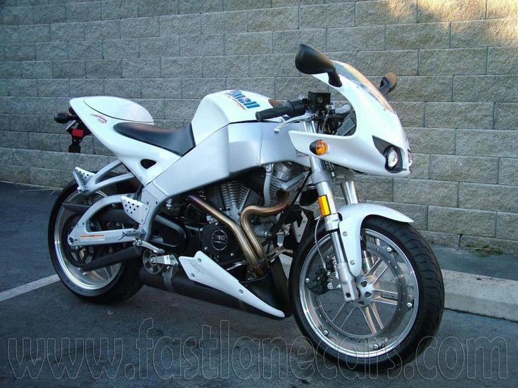gratis skrivbordsunderlägg - Cyklar och motorcyklar: http://wallpapic.se/transporter/cyklar-och-motorcyklar/wallpaper-42689
