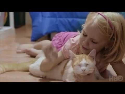 VICE Season 5: Transgender Youth Full Episode (HBO)
