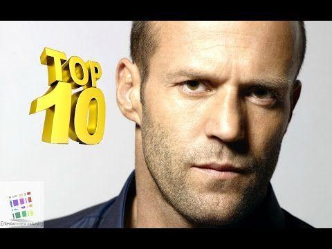 Best Jason Statham Movies - YouTube