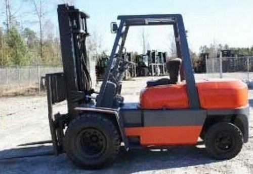 80 best toyota forklift service images on pinterest repair manuals workshop toyota forklift 52 6fgu33 52 6fgu35 02 6fdu33 02 6fdu35 fandeluxe Images