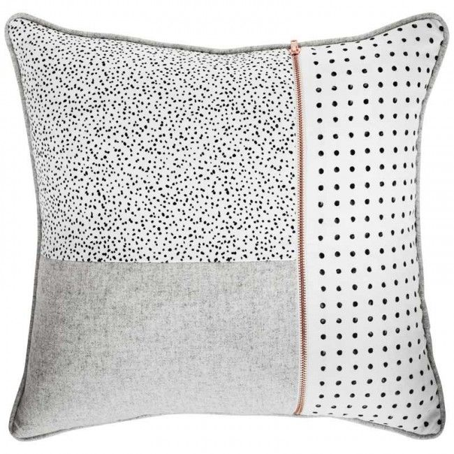 Sunday Cushion by Art Club Concept | Clickon Furniture