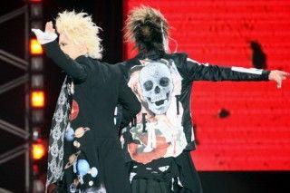 http://kasum1-chan.livejournal.com/53955.html