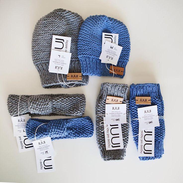 merino wool beanies✖️