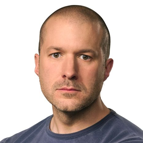 Jony Ive Shares Design Insights at London's Design Museum [Video] - http://iClarified.com/45335 - Jony Ive took the stage at London's Design Museum and shared some secrets about his design process while working at Apple