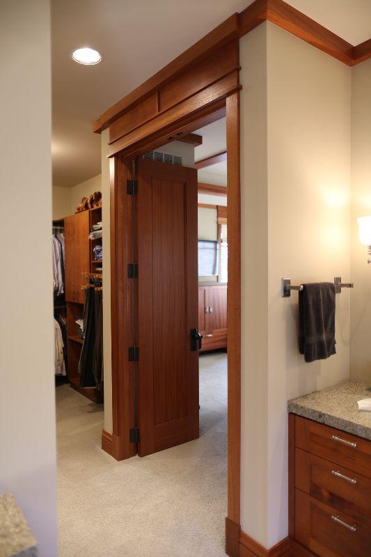 Best 315 Interior Doors Images On Pinterest Home Decor