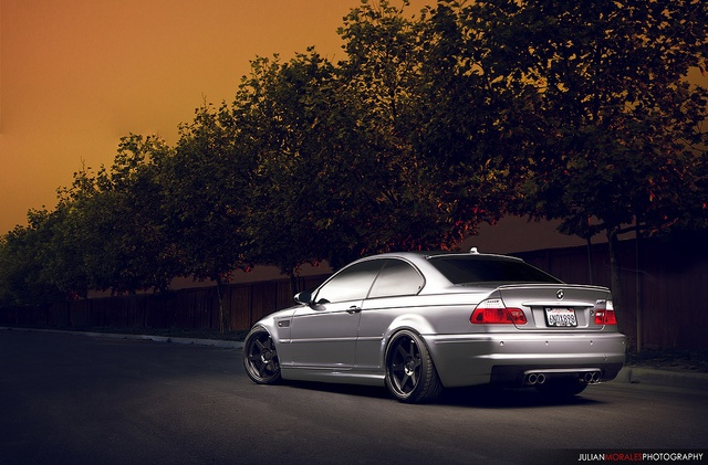 1000 Images About E46 On Pinterest