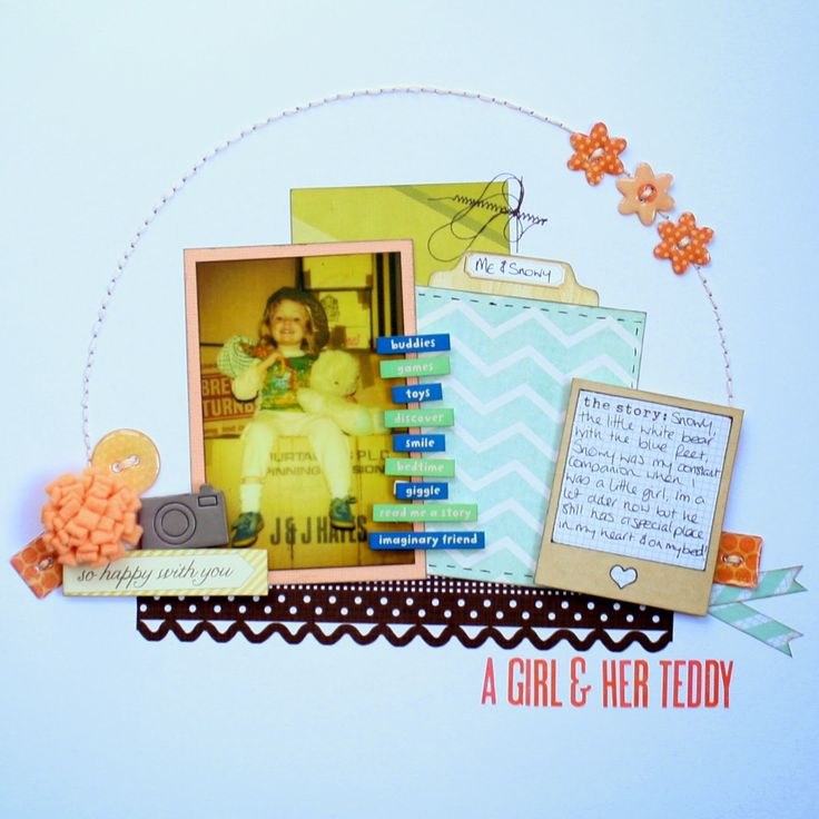 Crafty Alchemy Blog - CSI:Color, Stories, Inspiration challenge 158 #scrapbooking #scrapbooklayout