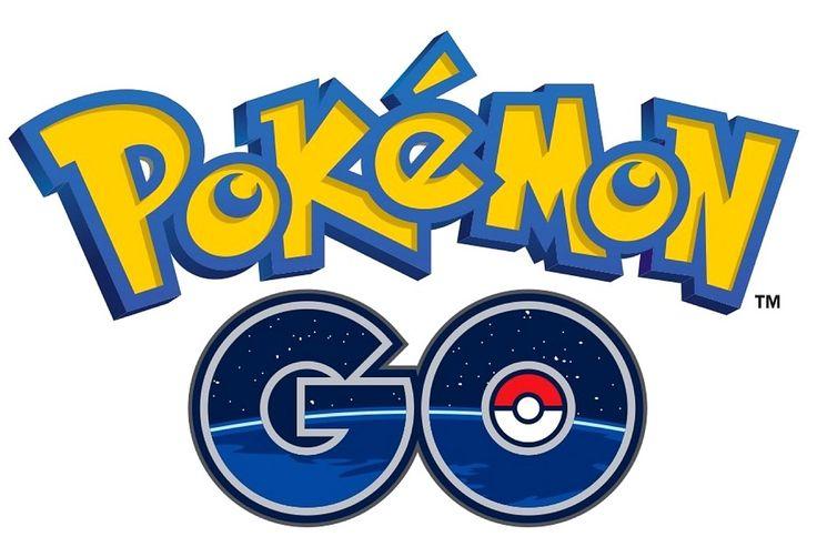 Pokemon GO – jak oszczędzać baterię smartfona?