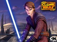 Star Wars: The Clone Wars Pictures | Wallpapers and Downloads | Cartoon Network