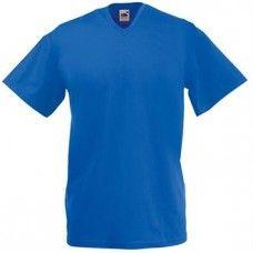 Magliette uomo personalizzate - cod. art. SS034
