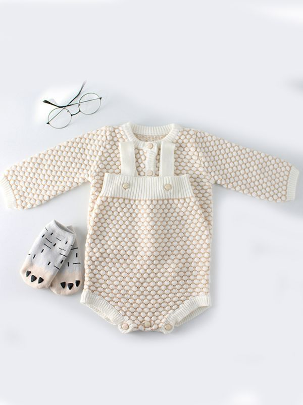 Spanish Style Crochet Dots Baby Girl Cardigan Cotton Knitted Outwear Baby Girl Cardigans Knitted Romper,Chocolate Brown Brown Brick And Paint Color Combinations