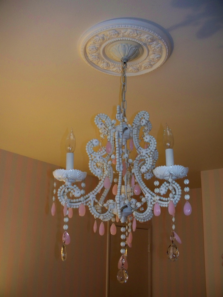 13 best images about Bedroom chandeliers on Pinterest