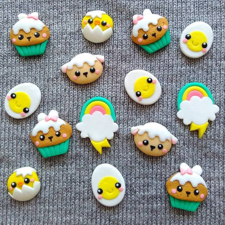 Funny spring jewelry from Omifimo! #earrings #jewelry #jewellery #spring #easter #springfashion #fashion #girlsoutfit #outfit #funnyjewelry #eastergifts #chick #bas #sheep #lamb #bunny #cute #handmade #girlsgifts #birthdaygifts #friends #rainbow #cloud #zigzag #zigzags #cupcake #muffin #gifts #girlsfashion
