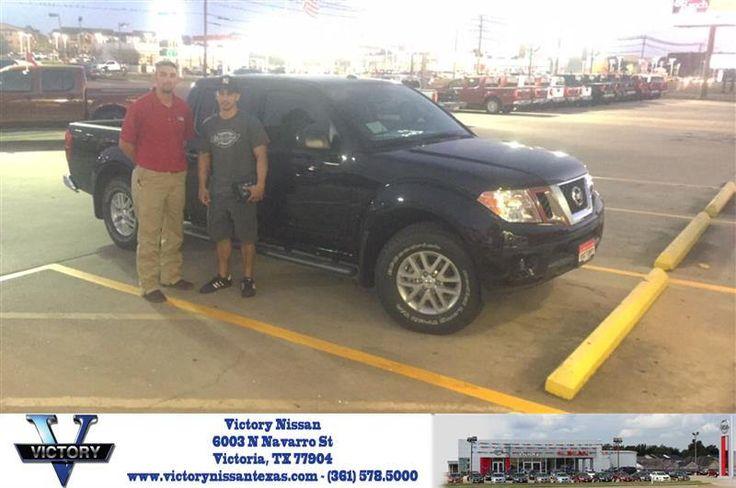Victory Nissan Texas Customer Reviews Car Dealer Reviews