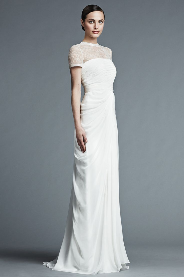 55 best Wedding Dresses and Suits images on Pinterest | Homecoming ...