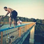 Swing+the+rope+–+Keinovka+video