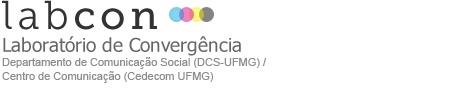 Laboratório de Convergência do curso de Jornalismo da UFMG