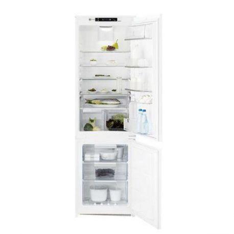 Réfrigérateur combiné intégrable ELECTROLUX ENN2854COW - ElectroSigma