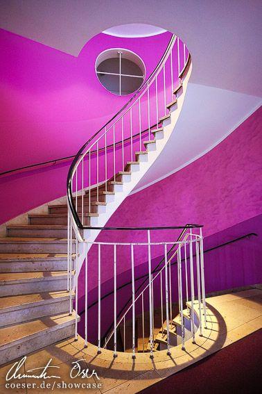 18 best images about smg treppen m nchen treppen on. Black Bedroom Furniture Sets. Home Design Ideas