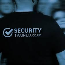 Find out more about sia door supervisor. TO know more click here https://www.securitytrained.co.uk