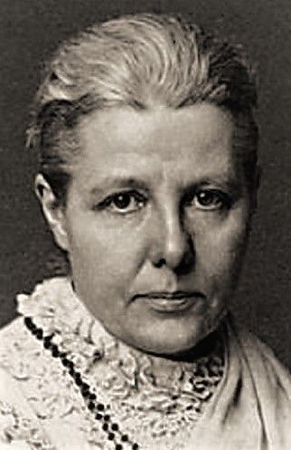 Karma - Annie Besant 1897. Besant, the Founder/President of the Theosophical Society delivers the fourth in a series of manuals designed to meet public demand for a simple exposition of Theosophical teachings with the hope that it will lead the...