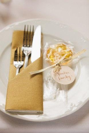 Lollypop Wedding Favours   Gemma & Tom's DIY Barn Wedding   Natasha Hurley Photography   Bridal Musings Wedding Blog