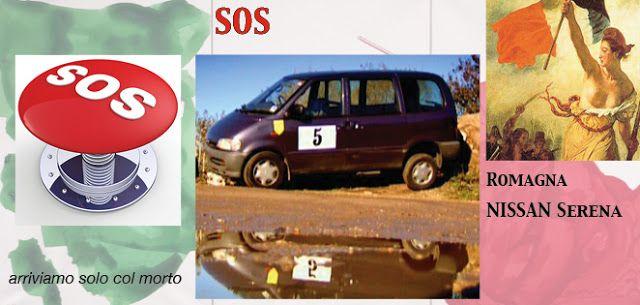 60_SOS http://rallydeglieroi2016.blogspot.it/p/catalogo-degli-eroi.html #rallydeglieroi #sonouneroe #Garibaldi @RobertoCattone